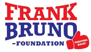 Frank Bruno Foundation