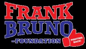 Frank Bruno Foundation