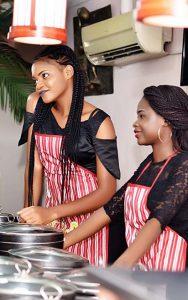 apron-celebration